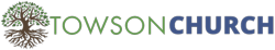 Towson Church Logo